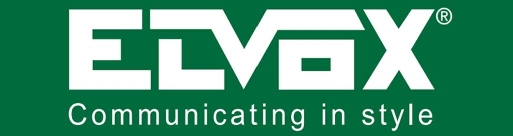 Graziano_Bruzzese_elvox_videocitofonia_Logo_2021