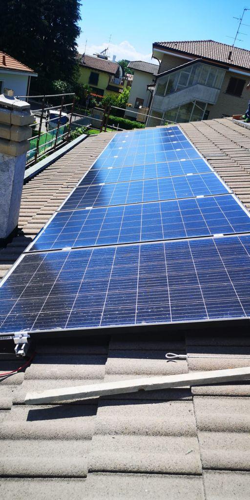 Graziano_bruzzese_Fotovoltaico_2021